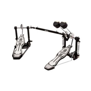 Pedal Duplo Para Bumbo P-501TW - Mapex