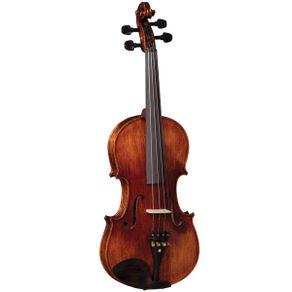 Violino 4/4 Envelhecido VK-544 - Eagle