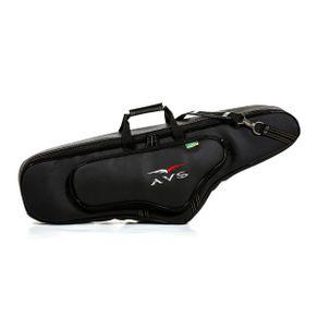 AVS Bags | Semi Case Para Sax Alto Executive SC006 EX