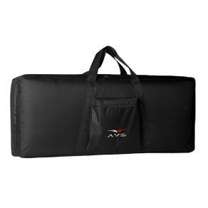 Bag Para Teclado CH100 Linha Super Luxo BIT-042 SL - AVS Bags