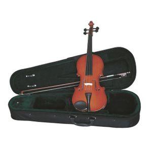 Violino 1/2A 456 M-5002 - Eastman