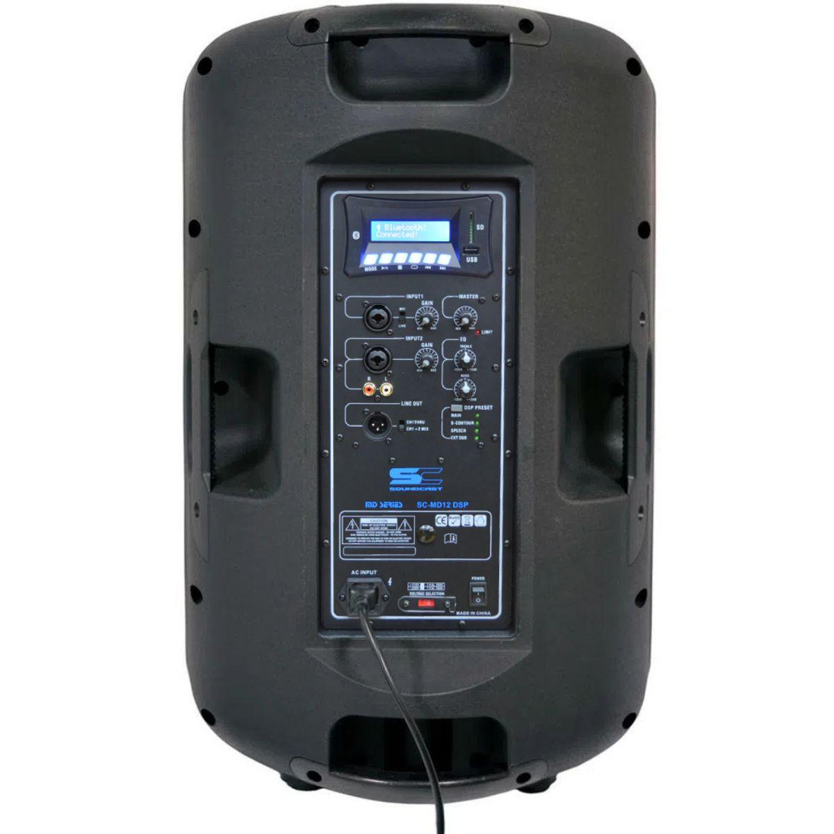 Caixa-Ativa-12-1000W-USB-SD-E-BT-MD-12-DSP-Soundcast---