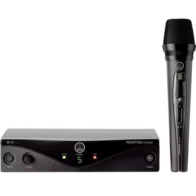 microfone-sem-fio-vocal-perception-pw-45-vset-u2-akg-1