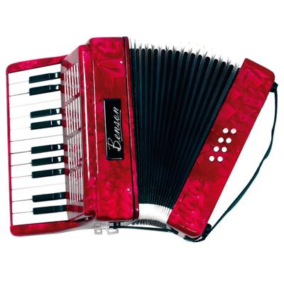 acordeon-de-8-baixos-bac08-prd-benson-1
