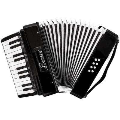 acordeon-de-8-baixos-bac08-sbk-benson-1