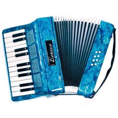 acordeon-de-8-baixos-bac08-pbl-benson-1