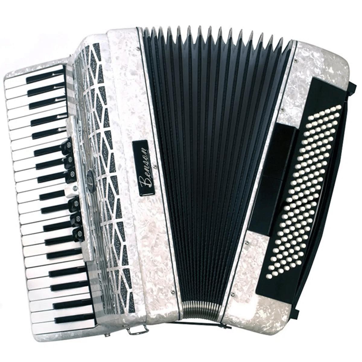 acordeon-de-120-baixos-bac120-7pwh-benson-1