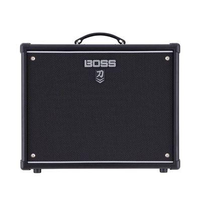 amplificador-ktn-100-2-boss