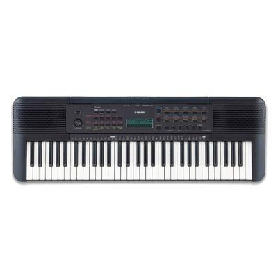 teclado-psr-e273-yamaha