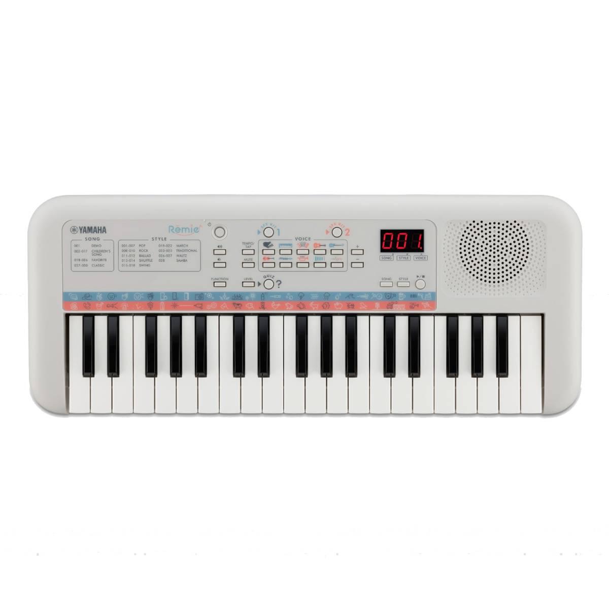 teclado-pss-e30-yamaha
