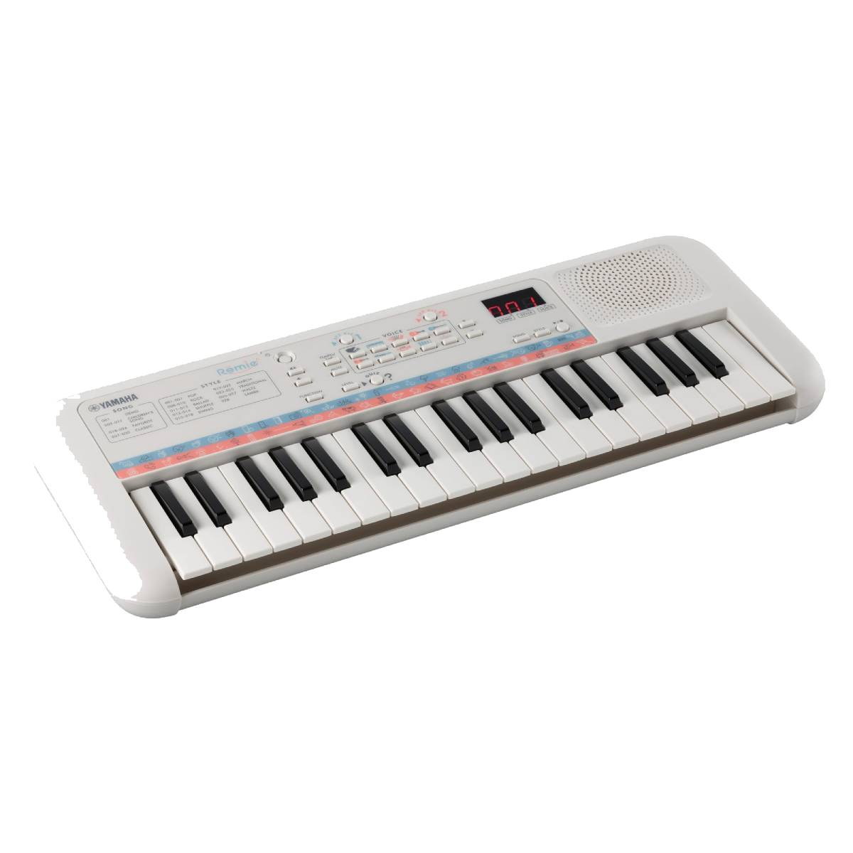 teclado-pss-e30-yamaha-1
