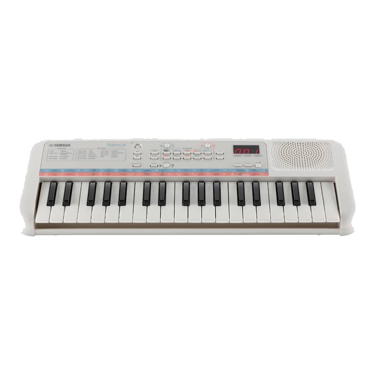 teclado-pss-e30-yamaha-2