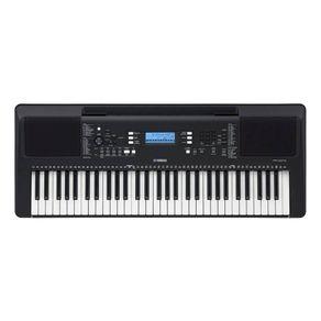 teclado-psr-e373-yamaha
