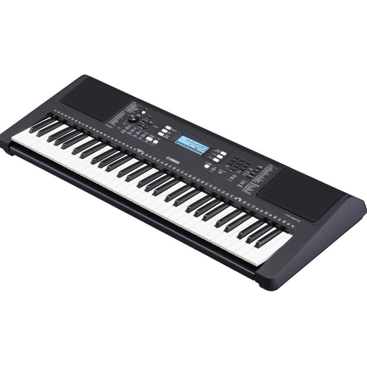 teclado-psr-e373-yamaha-1