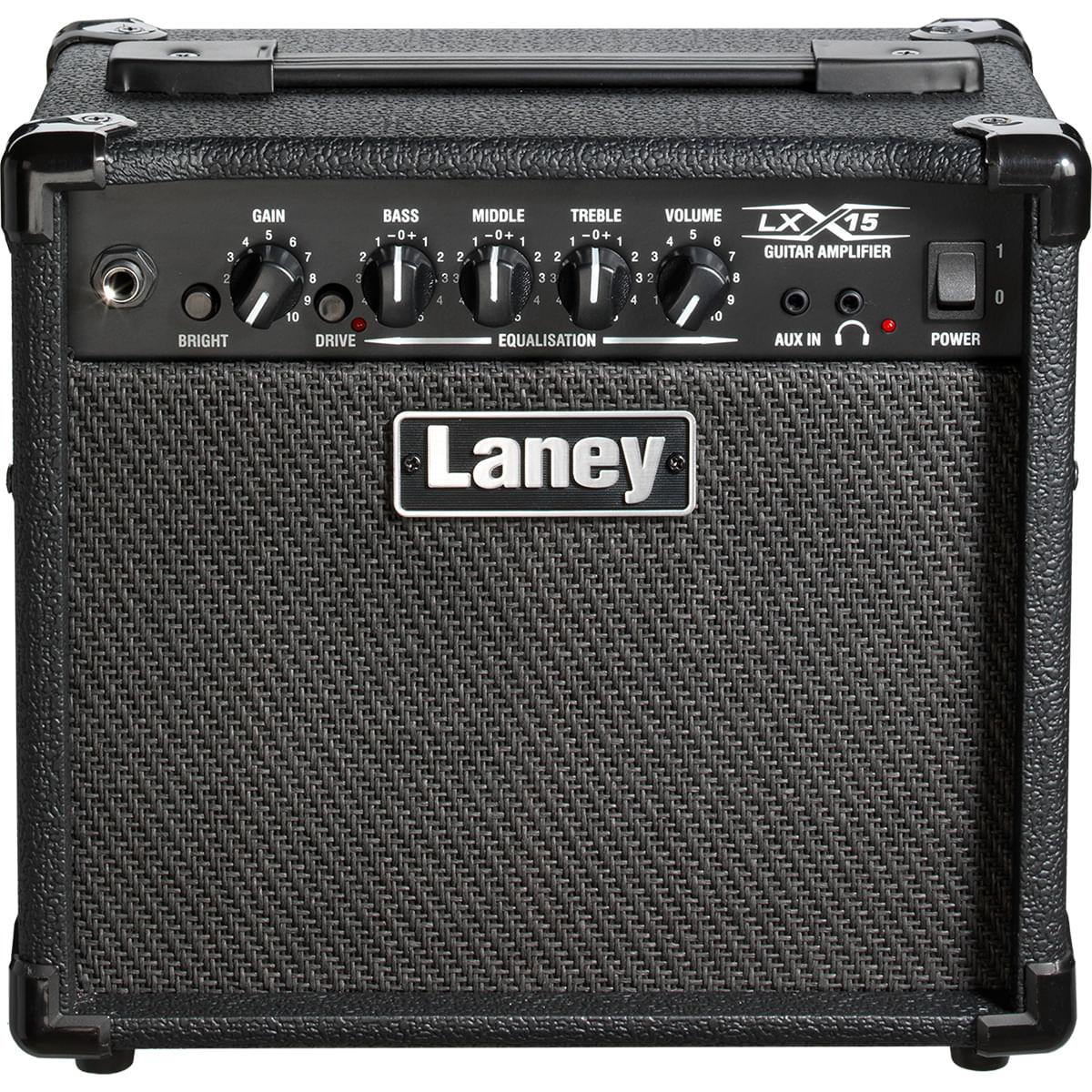 amplificador-combo-de-guitarra-15w-rms-lx-15-laney-1