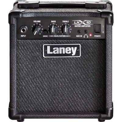amplificador-combo-de-guitarra-10w-rms-lx-10-laney-1