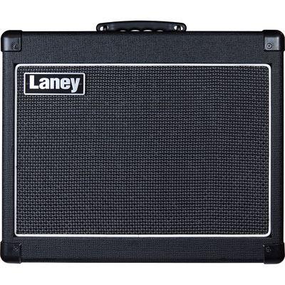 amplificador-combo-de-guitarra-35w-rms-lg-35-r-laney-1