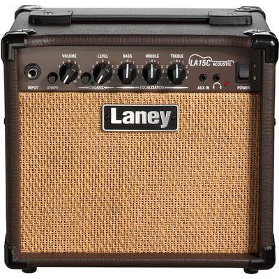 amplificador-combo-de-violao-la-15c-laney-1