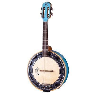 banjo-rj-11-el-az-rozini