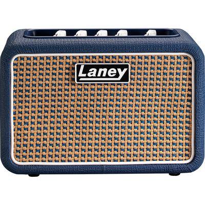 amplificador-de-guitarra-com-bluetooth-mini-stb-lion-laney-1