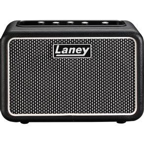 amplificador-de-guitarra-com-bluetooth-mini-stb-superg-laney-1