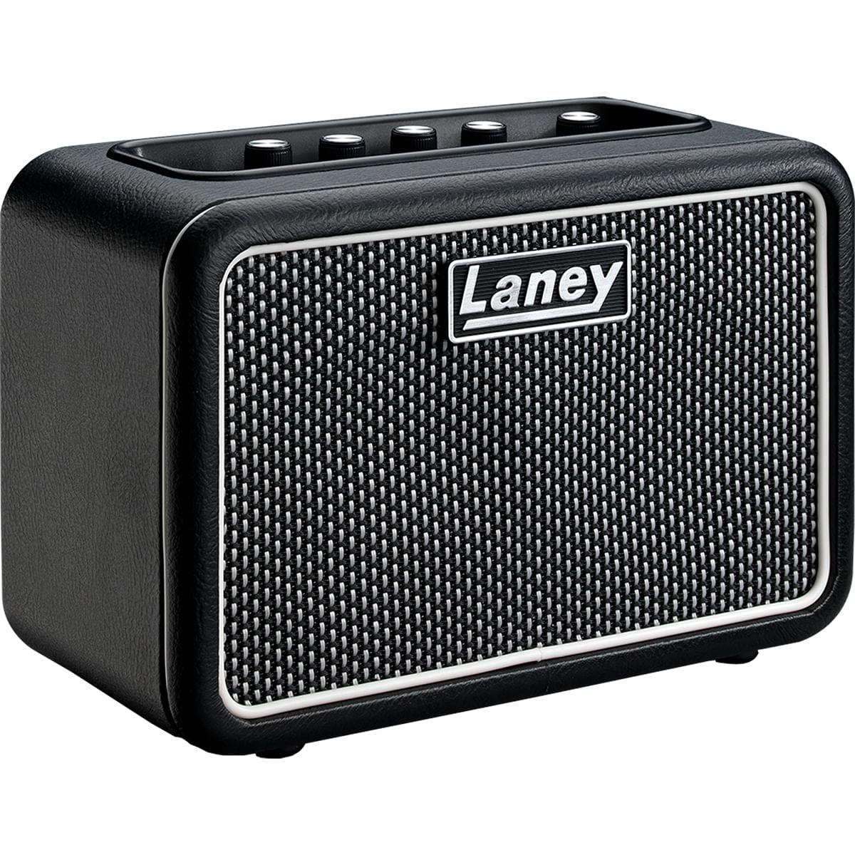 amplificador-de-guitarra-com-bluetooth-mini-stb-superg-laney-3