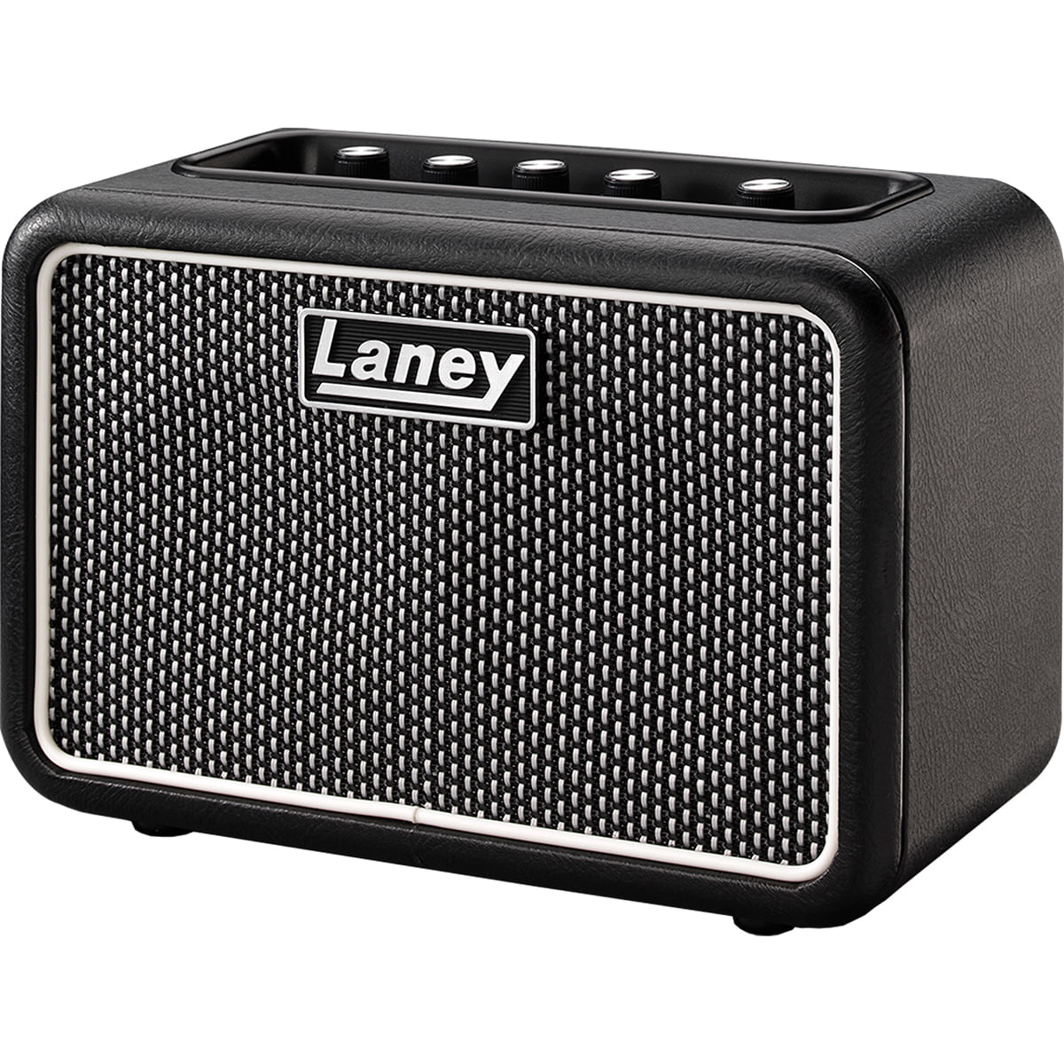amplificador-de-guitarra-com-bluetooth-mini-stb-superg-laney-4