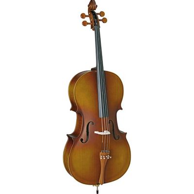 violoncelo-hce-110-eagle