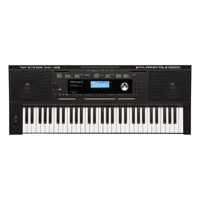 teclado-e-x20a-roland