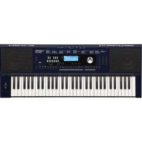 teclado-arranjador-e-x30-roland