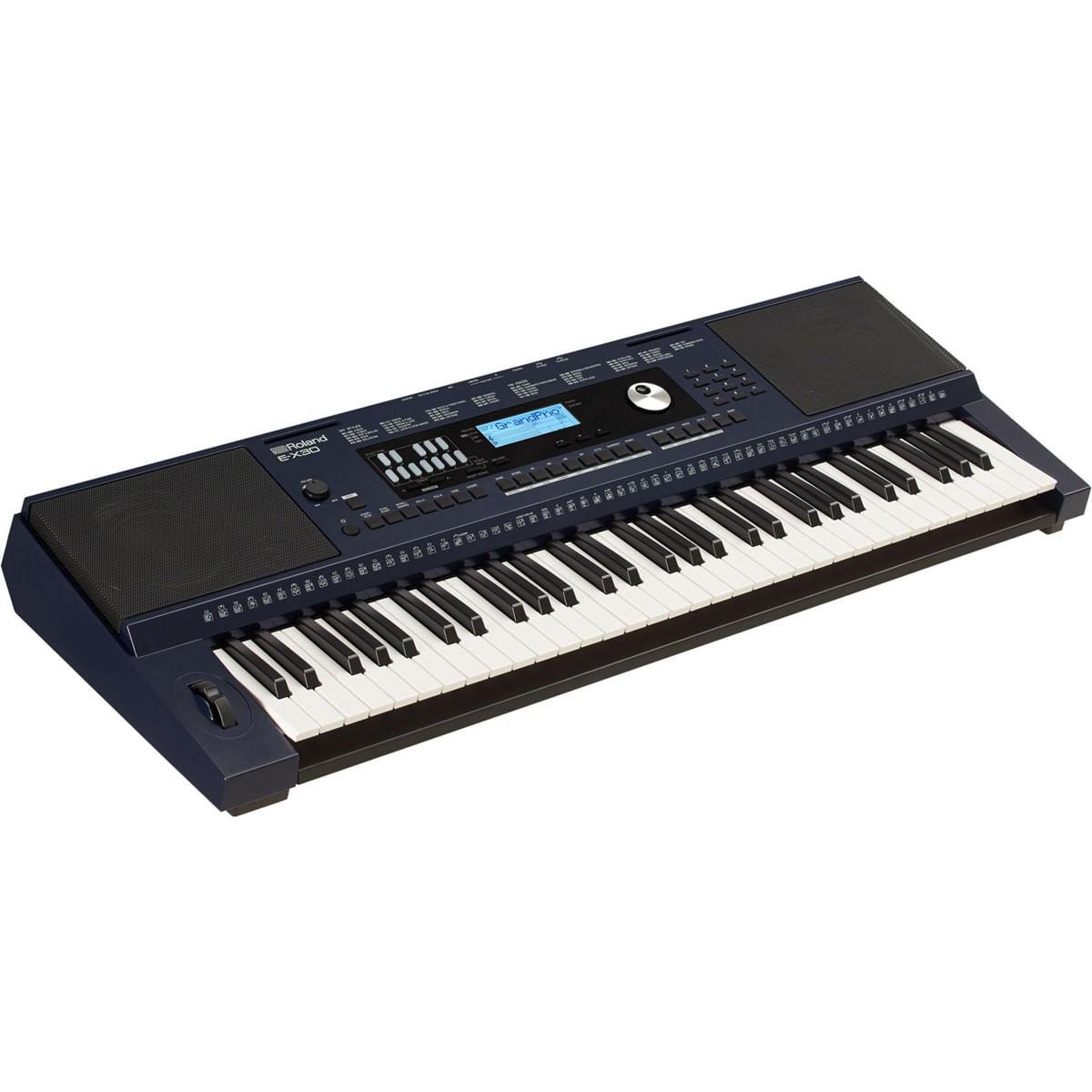 teclado-arranjador-e-x30-roland-1