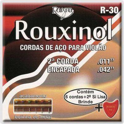 encordoamento-r-30-011-042-rouxinol