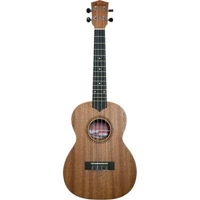 ukulele-26-mh-maclend