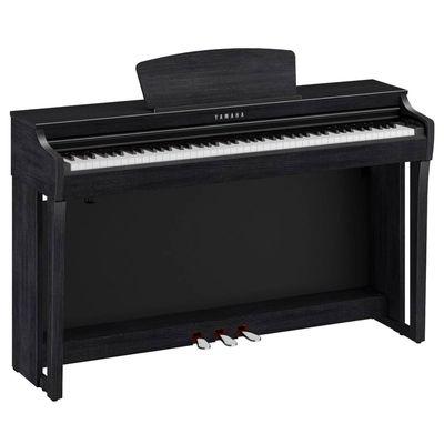 piano-clp725b-bra-yamaha