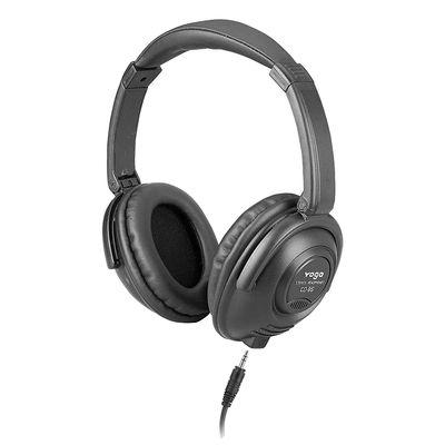 fone-de-ouvido-cd-85-csr