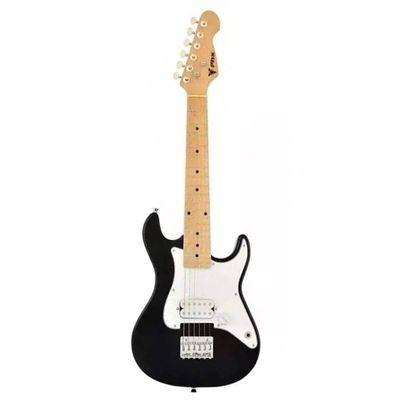 guitarra-isth-bk-phx