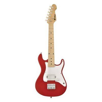 guitarra-isth-mrd-phx